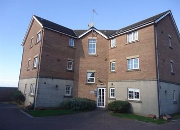 Thumbnail 2 bed flat to rent in Mariners Quay, Aberavon, Port Talbot