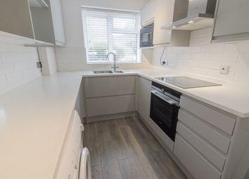 Thumbnail 2 bed flat to rent in Osborne Court EPC - D, Osborne Road, Windsor