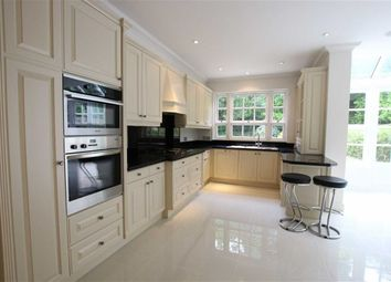 6 bed property for sale in Southway, London N20