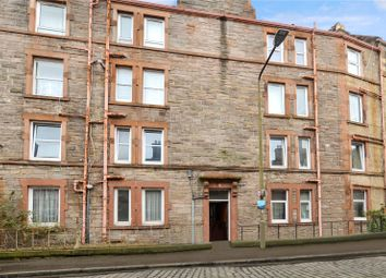 Thumbnail 1 bed flat for sale in Smithfield Street, Edinburgh, Midlothian