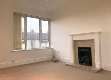Thumbnail 3 bed flat to rent in 2nd Floor Apartment, Millwood Court, Alderfield Drive, Speke, Liverpool 24