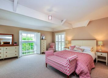 Thumbnail 3 bed town house for sale in Bootham Green, Newborough Street, York