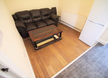Thumbnail 3 bed semi-detached house to rent in Seagrave Road, Coventry