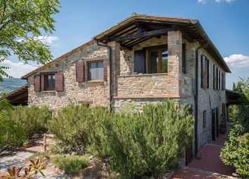Thumbnail 4 bed country house for sale in Fabro, Terni, Umbria, Italy