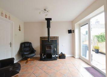 Thumbnail 4 bedroom semi-detached house for sale in Dawson Street, Cleator Moor