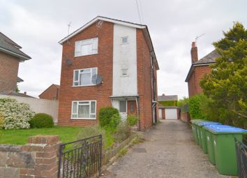 Thumbnail 3 bed shared accommodation to rent in Highfield Lane, Highfield Southampton