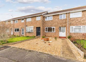 2 bed terraced house for sale in Nutwick Road, Denvilles, Havant PO9