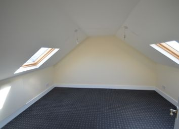 Thumbnail 3 bedroom flat to rent in Chester Road, Ilford