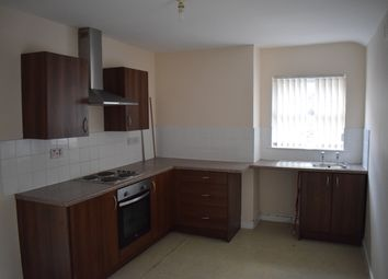 Thumbnail 4 bed terraced house to rent in Dunluce Street, Liverpool