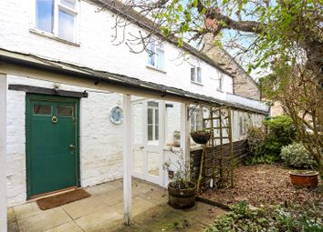 Thumbnail 2 bed property for sale in Gloucester Street, Cirencester, Gloucestershire