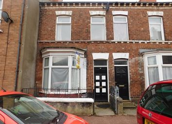 Thumbnail 3 bed property to rent in Carlisle Street, Barrow In Furness