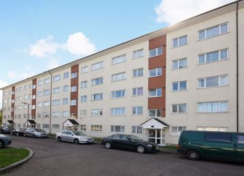 Thumbnail 1 bed flat for sale in Byron Way, Northolt