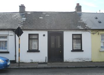 Thumbnail 3 bed bungalow for sale in 52, Lower Yellow Road, Waterford City, Waterford
