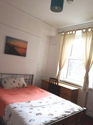 Thumbnail Room to rent in 11 Henrietta Street, Swansea