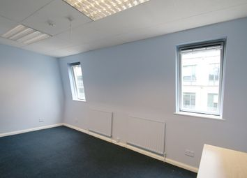 Thumbnail Office to let in 89 Fleet Street, City, London