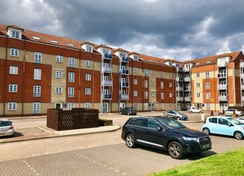 Thumbnail 2 bed flat for sale in 31 Mariners Point, Hartlepool, Cleveland