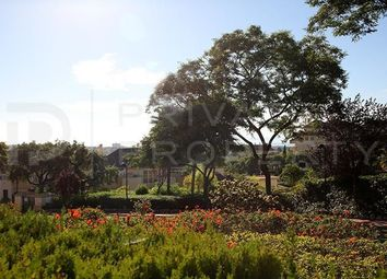 Thumbnail 3 bed property for sale in Marbella, Málaga, Spain