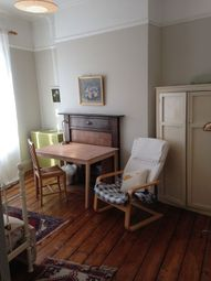 Thumbnail Room to rent in York Road, Montpelier, Bristol
