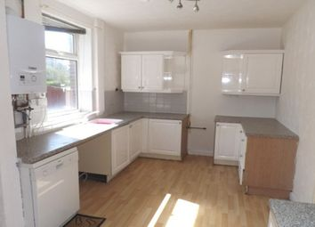 3 bed semi-detached house to rent in Molineaux Road, Sheffield S5