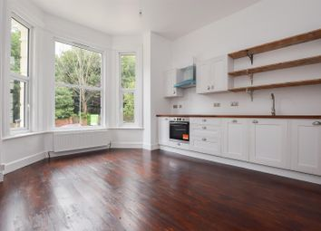 Thumbnail 2 bedroom flat for sale in Kenilworth Road, St. Leonards-On-Sea
