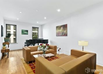 Thumbnail Studio for sale in 175 Eastern Pkwy, Brooklyn, New York, United States Of America