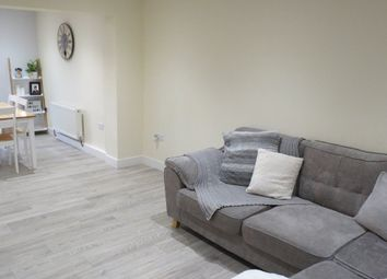 Thumbnail 3 bed bungalow to rent in Tintern Road, Tuffley, Gloucester