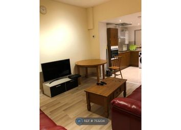 Room to rent in Chilwell Street, Nottingham NG7