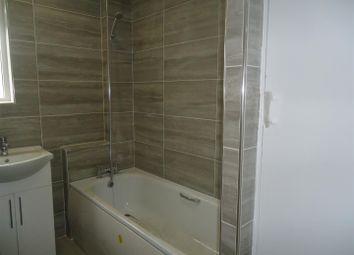 Thumbnail 4 bed property to rent in Park View Road, London