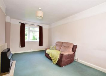 3 bed semi-detached house for sale in Crown Road, Barkingside, Ilford, Essex IG6