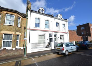 Thumbnail 4 bedroom terraced house for sale in Bridge Road, Wallington, Surrey