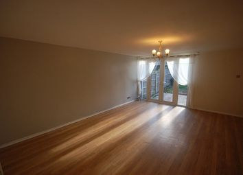 Thumbnail 3 bed town house for sale in Scotland Bank Terrace, Blackburn