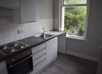 Thumbnail 1 bedroom flat to rent in Stanley Road, Southend On Sea, Essex
