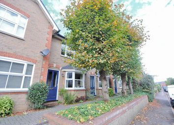 Thumbnail 2 bed property to rent in South Lodge Cottages, Southmill Road, Bishops Stortford