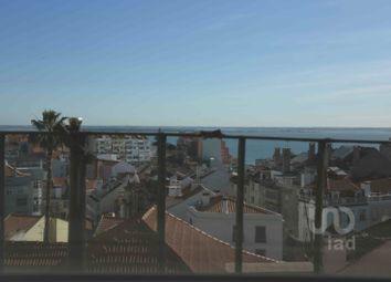 Thumbnail 1 bed apartment for sale in São Vicente, São Vicente, Lisboa