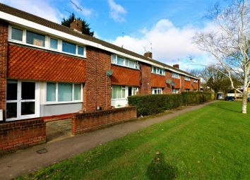 Thumbnail 4 bedroom property for sale in Magpie Walk, Hatfield