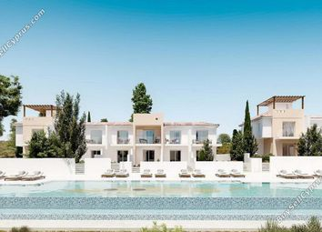 Thumbnail 2 bed town house for sale in Koloni, Paphos, Cyprus