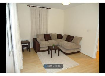 Thumbnail 3 bed detached house to rent in Kenninghall View, Sheffield