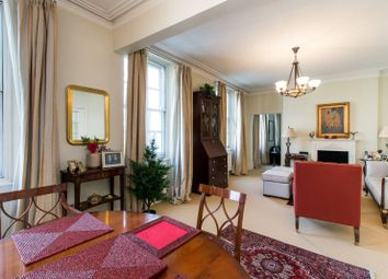 Thumbnail 4 bedroom flat for sale in Old Brompton Road, South Kensington