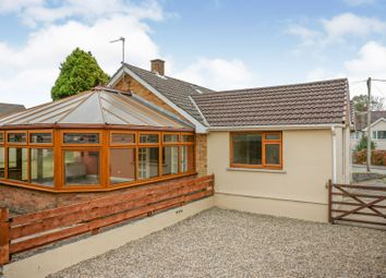 6 bed detached bungalow for sale in Bunkers Hill, Milford Haven SA73
