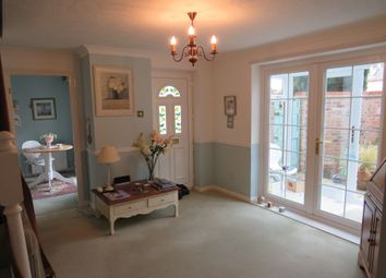 Thumbnail 1 bedroom semi-detached house for sale in Victoria Gardens, Highwoods, Colchester