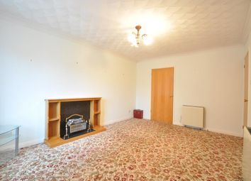 Thumbnail 2 bed flat for sale in Regent Court, Fulwood, Preston, Lancashire