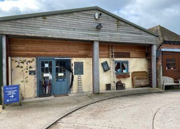 Thumbnail Retail premises for sale in Stratford Road, Wootton Wawen, Henley-In-Arden