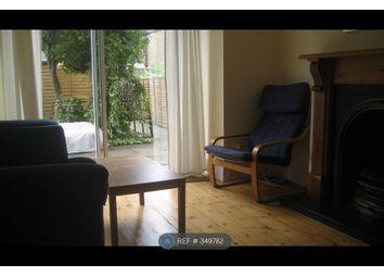 Thumbnail 2 bed flat to rent in Ealing, London