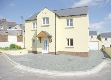 Thumbnail 3 bed property to rent in The Chardist, Pembroke