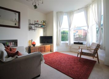 Thumbnail 1 bed flat for sale in 198 Whitecross Road, Hereford