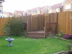 Thumbnail 3 bed flat to rent in Tarbolton Crescent, Chapelhall, Airdrie