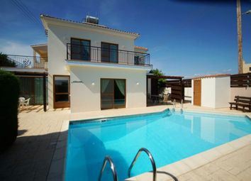 Thumbnail 4 bed detached house for sale in Koili, Paphos, Cyprus
