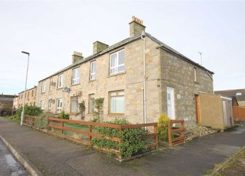 Thumbnail 4 bed flat for sale in Moray Street, Lossiemouth