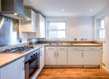 Thumbnail 4 bed semi-detached house to rent in Barnwell Road, London