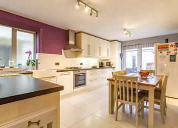 4 bed detached house for sale in Hanging Hill Lane, Hutton, Brentwood CM13